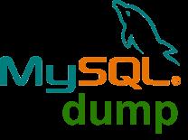Делаем dump баз данных MySQL
