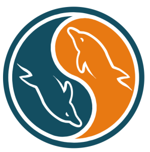 Создать новую базу данных в MySQL
