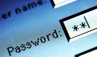 Изменяем забытый пароль root в Linux