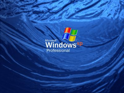 Полезные команды Windows