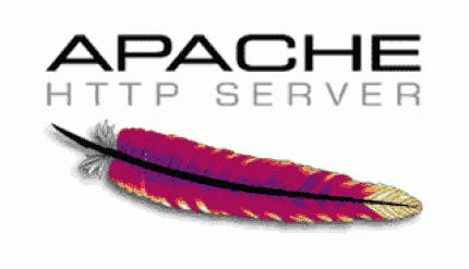 Описание модулей Apache