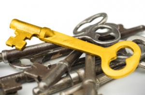 Подключаемся к SSH по ключу