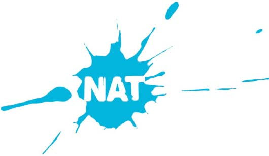 Настройка NAT в Windows XP