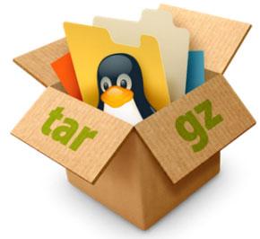Управление пакетами в Linux