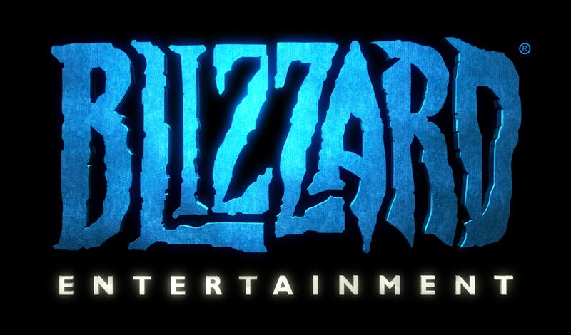 Blizzard выпустит игру под Linux
